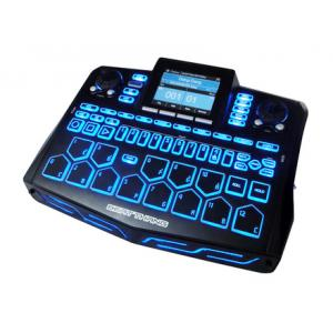 """Take the """"IS IT GOOD FOR ME"""" test for """"Beatkangz Beat Thang B-Stock"""", read the reviews and join the community!"""