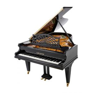 """Take the """"IS IT GOOD FOR ME"""" test for """"Bechstein B-203 Grand Piano"""", read the reviews and join the community!"""