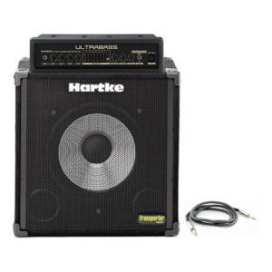 Ist Behringer BXR1800H Bundle 1 die richtige Musik Ausrüstung für Sie? Finden Sie heraus!