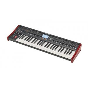 """Take the """"IS IT GOOD FOR ME"""" test for """"Behringer DeepMind 12"""", read the reviews and join the community!"""