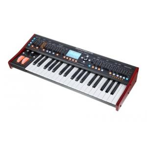"""Take the """"IS IT GOOD FOR ME"""" test for """"Behringer DeepMind 6"""", read the reviews and join the community!"""