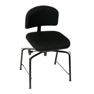 """Take the """"IS IT GOOD FOR ME"""" test for """"Bergerault Orchestra Chair B1011"""", read the reviews and join the community!"""