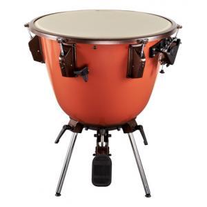 Ist Bergerault VI26F FS Voyager fibre die richtige Musik Ausrüstung für Sie? Finden Sie heraus!