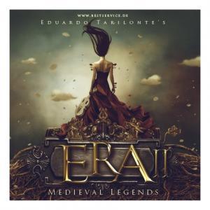 Ist Best Service Era II Medieval Legends die richtige Musik Ausrüstung für Sie? Finden Sie heraus!