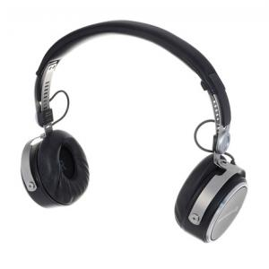 Is Beyerdynamic Aventho Wireless Black a good match for you?