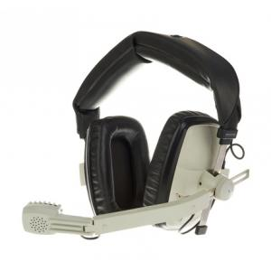 Is Beyerdynamic DT-109/M200/H400-G B-Stock a good match for you?