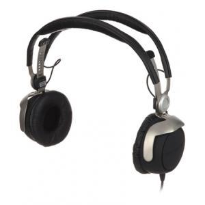 """Take the """"IS IT GOOD FOR ME"""" test for """"Beyerdynamic DT-1350 CC B-Stock"""", read the reviews and join the community!"""