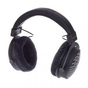 Is Beyerdynamic DT-1990 Pro 250 Ohms a good match for you?