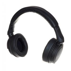 Is Beyerdynamic DT-240 Pro a good match for you?
