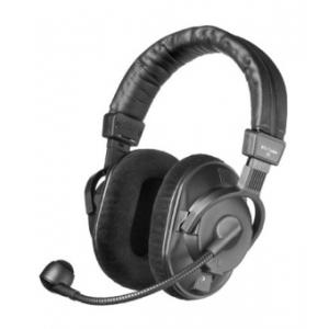 """Take the """"IS IT GOOD FOR ME"""" test for """"Beyerdynamic DT-290/M200/H250 MkII B-Stock"""", read the reviews and join the community!"""