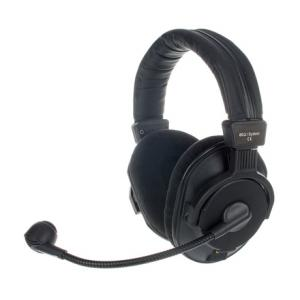 "Take the ""IS IT GOOD FOR ME"" test for ""Beyerdynamic DT-290/M200/H80 MkII"", read the reviews and join the community!"