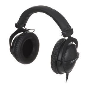 Is Beyerdynamic DT-770 Pro 32 Ohms a good match for you?