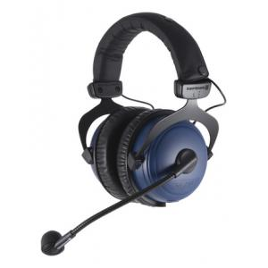 "Take the ""IS IT GOOD FOR ME"" test for ""Beyerdynamic DT-790"", read the reviews and join the community!"