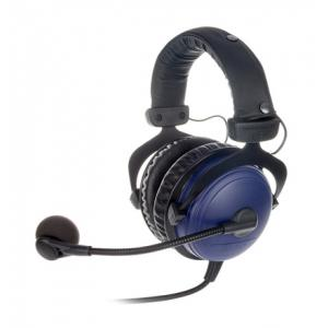 Is Beyerdynamic DT-797 PV a good match for you?