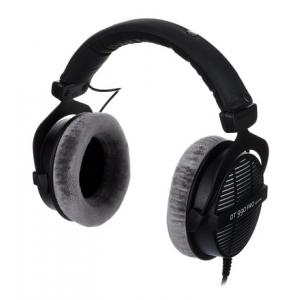 Is Beyerdynamic DT-990 Pro a good match for you?