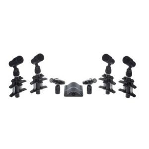 """Take the """"IS IT GOOD FOR ME"""" test for """"Beyerdynamic TG Drum Set PRO M MKII"""", read the reviews and join the community!"""