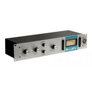 """Take the """"IS IT GOOD FOR ME"""" test for """"Black Lion Audio Bluey Limiter"""", read the reviews and join the community!"""