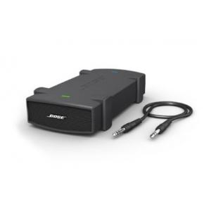 """Take the """"IS IT GOOD FOR ME"""" test for """"Bose A1 Packlite Poweramp 230V"""", read the reviews and join the community!"""