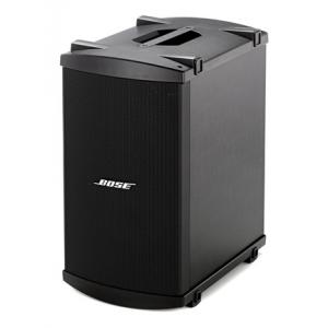 """Take the """"IS IT GOOD FOR ME"""" test for """"Bose B2 Bassmodul"""", read the reviews and join the community!"""