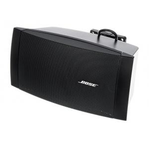 """Take the """"IS IT GOOD FOR ME"""" test for """"Bose FreeSpace DS 40SE VA Black"""", read the reviews and join the community!"""