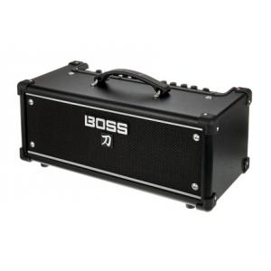 """Take the """"IS IT GOOD FOR ME"""" test for """"Boss Katana 100 Head B-Stock"""", read the reviews and join the community!"""