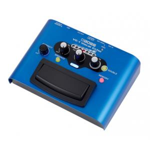 """Take the """"IS IT GOOD FOR ME"""" test for """"Boss VE-1 B-Stock"""", read the reviews and join the community!"""