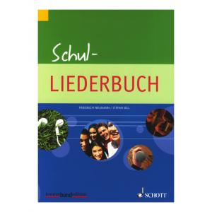 """Take the """"IS IT GOOD FOR ME"""" test for """"Bund Verlag Schul-Liederbuch"""", read the reviews and join the community!"""