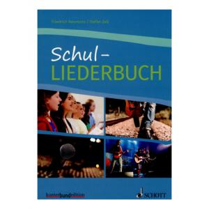 """Take the """"IS IT GOOD FOR ME"""" test for """"Bund Verlag Schul-Liederbuch 2018"""", read the reviews and join the community!"""