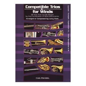 Ist Carl Fischer Compatible Trios Trumpet die richtige Musik Ausrüstung für Sie? Finden Sie heraus!
