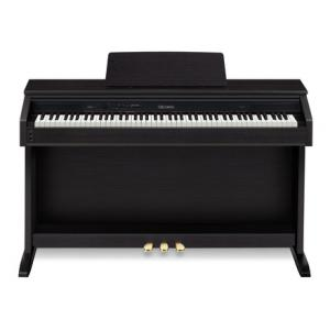 """Take the """"IS IT GOOD FOR ME"""" test for """"Casio AP-260 BK Celviano B-Stock"""", read the reviews and join the community!"""