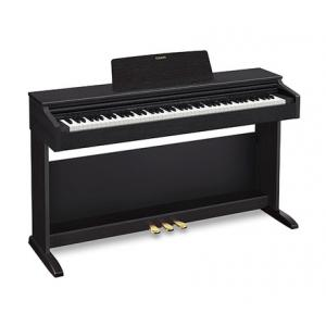 """Take the """"IS IT GOOD FOR ME"""" test for """"Casio AP-270 BK Celviano"""", read the reviews and join the community!"""