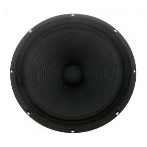 Is Celestion A-Type 16 Ohm B-Stock a good match for you?