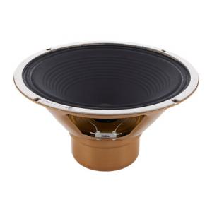 Is Celestion Alnico Gold 12' 8 Ohm a good match for you?