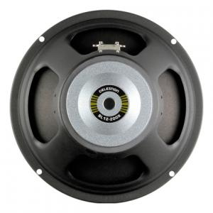Is Celestion BL12-200X 8 Ohms a good match for you?