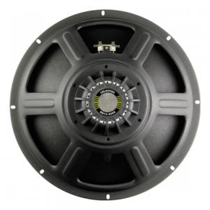 Is Celestion BL15-400X 8 Ohm a good match for you?