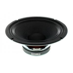 Is Celestion Classic Lead 12' 8 Ohm B-Stock a good match for you?