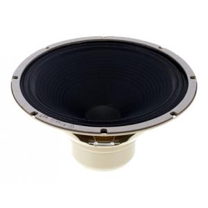 Is Celestion Cream 12' 16 Ohms a good match for you?