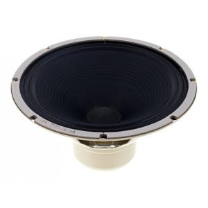 Is Celestion Cream 12' 8 Ohms a good match for you?