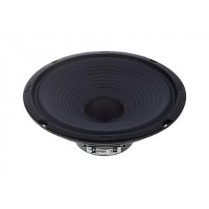 Is Celestion Eight 15 16 Ohm a good match for you?