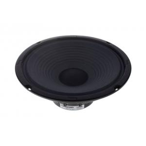 Is Celestion Eight 15 8 Ohm a good match for you?
