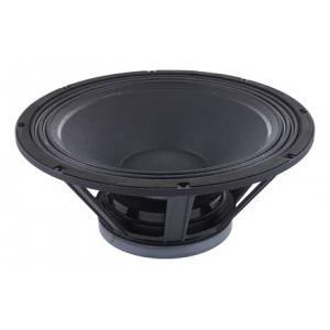 Is Celestion FTR18-4080HDX a good match for you?