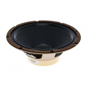 Is Celestion G10 Creamback 16 Ohms a good match for you?