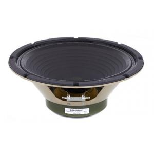 Is Celestion G10 Greenback 16 Ohms B-Stock a good match for you?