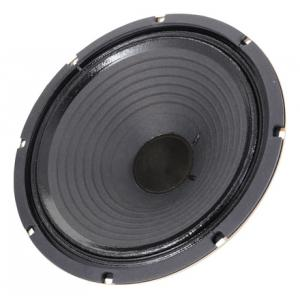 Is Celestion G10 Greenback 8 Ohm a good match for you?