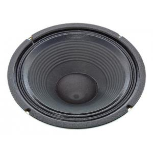 Is Celestion G12-65 15 Ohms B-Stock a good match for you?