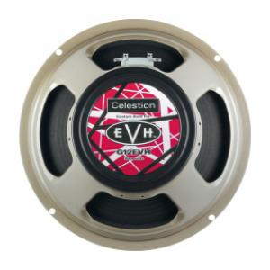Is Celestion G12 EVH 15 Ohms B-Stock a good match for you?