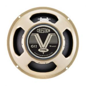 Is Celestion G12 V-Type 16 Ohm a good match for you?