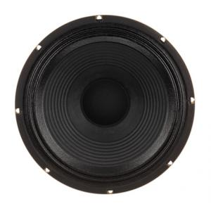 Is Celestion G12H-150 Redback 16 Ohms a good match for you?
