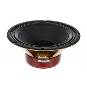 Is Celestion G12H-150 Redback 8 Ohms a good match for you?