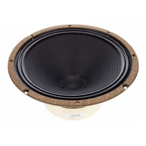 Is Celestion G12H-75 Creamback 16 Ohm a good match for you?